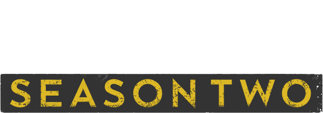 Call of Duty® Black Ops - Cold War Zombies