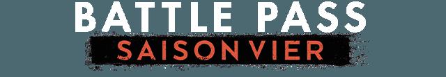 Battle Pass Season 1