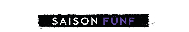 Saison 5-Battle Pass