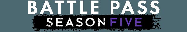 Battle Pass Season 5