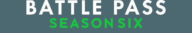 Battle Pass Season 6