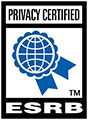 ESBR Privacy Certified Logo